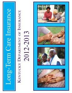 KY LTCi Guide 2012-2013