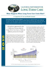 CA Long-Term Care Insurance Pix
