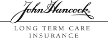 John Hancock Long-Term Care Insurance