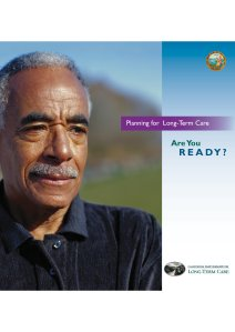 CA Long-Term Care Insurance Pix